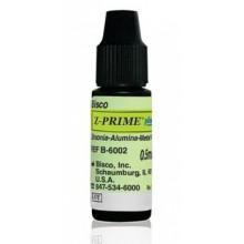 Праймер универсальный Z-PRIME PLUS для диоксида циркония, оксида алюминия и других субстратов (металлов)