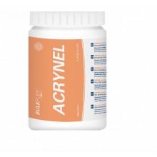 Acrynel Акринел (250 гр)