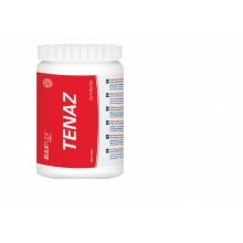 Tenaz Дефлекс Теназ  250 Гр
