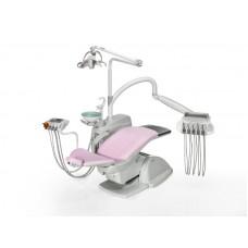 Стоматологические установки FEDESA Midway Lux