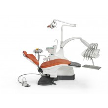 Стоматологическая установка FEDESA Coral NG Lux