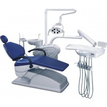 Установка стоматологическая Anya AY- A1000 нижняя подача