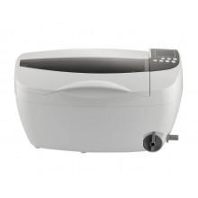Ультразвуковая ванна - CLEAN 3800А