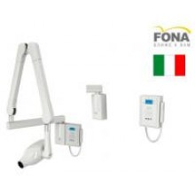 Рентген дентальный, высокочастотный FONA XDC