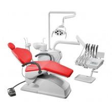 Установка стоматологическая Anya AY-A 1000 верхняя подача