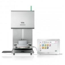Печь Vacumat 6000M с вакуумным насосом, с панелью управления Excellence