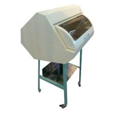Ультрафиолетовая камера УФК -2