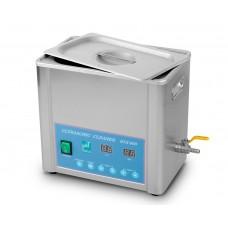 Ультразвуковая ванна - BTX-600 5L H