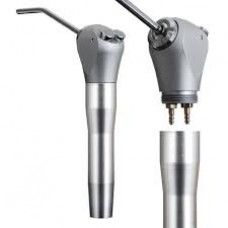Пистолет-наконечник стоматологический вода-воздух