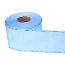 Рулоны  для стерилизации КЛИНИПАК (10 см X 200 м)