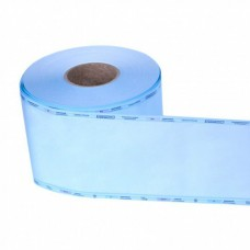 Рулон для стерилизации КЛИНИПАК 200 мм х 200 м