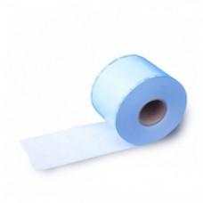 Рулон для стерилизации КЛИНИПАК 150 мм х 200 м