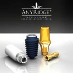 Имплантационная система AnyRidge (18)