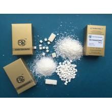 Остеоматрикс чипсы, гранулы   0,5 см3