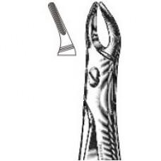 Щипцы хирургические 777-145