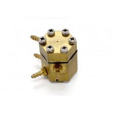 V006 Распределительный клапан воды