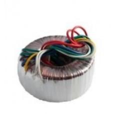 V023 Трансформатор  стоматологической установки