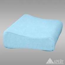 Подушка ортопедическая для детей П-400
