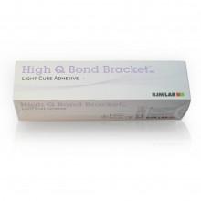 Адгезив High-Q-Bond Bracket Adhesive - для брекетов, уп/1 шпр х 4 гр