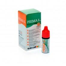 Адгезив PRIMA 1, однокомпонентный, светоотве-ый, эмалево-дентинный 4мл