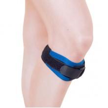 "Бандаж для коленного сустава (арт. ""Е-500"")"