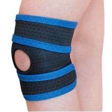 "Бандаж для коленного сустава (арт. ""Е-514"")"