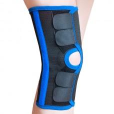 "Бандаж для коленного сустава (арт. ""Е-524"")"