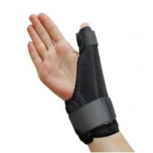 Бандаж для пястно-фалангового сустава(F-207)