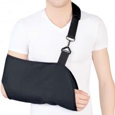 Бандаж для плеча и предплечья (F-220)