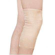Бандаж для коленного сустава(F-400)
