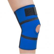 Бандаж для коленного сустава(F-513)