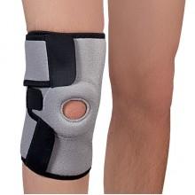 Бандаж для коленного сустава(F-521)