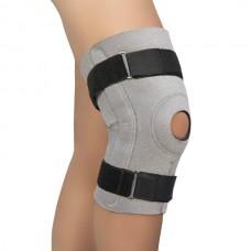 Бандаж для коленного сустава(F-522)