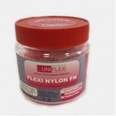 Flexi Nylon FN Uniflex 200 гр.