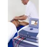 Аппараты для физиотерапии (1)