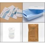 Вспомогательные материалы для дезинфекции (8)