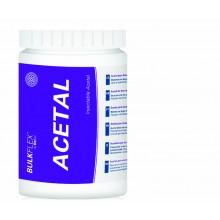 Acetal Ацетал 40 гранул (520 гр)