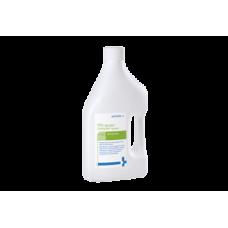 Терралин протект, концентрат для дезинфекции поверхностей 2л
