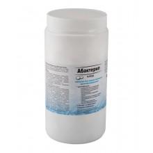Абактерил-хлор 1 кг