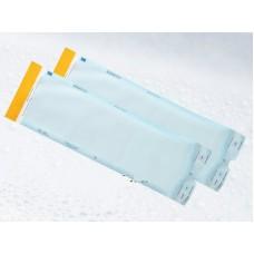 Пакеты самозаклеивающиеся (бумага/плёнка) 90 x 250