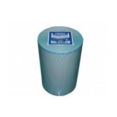 Рулон для стерилизации инструментов бумага/пластик. 200мм х 200 м