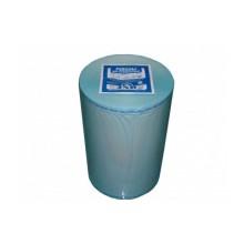 Рулон для стерилизации инструментов бумага/пластик. 250мм х 200 м