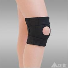 Бандаж для коленного сустава F-514-2