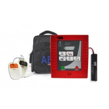 Дефибриллятор автоматический внешний IC-9000-A