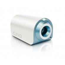Clevo аппарат для быстрой дезинфекции инструментов