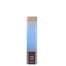 Рециркулятор РБ-07-«Я-ФП» «Ультра-Лайт» настенный