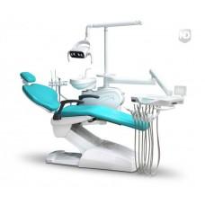 Установка стоматологическая Mercury 330 стандарт