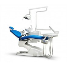 Установка стоматологическая Mercury 330 люкс