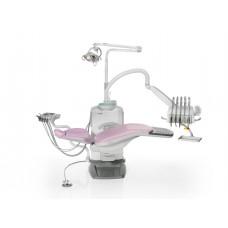 Стоматологическая установка FEDESA Midway Air