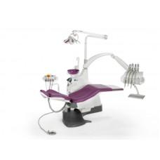 Стоматологическая установка FEDESA Coral NG Air